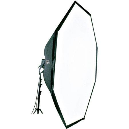 Hensel Octaform Silver Softbank  312 - 102