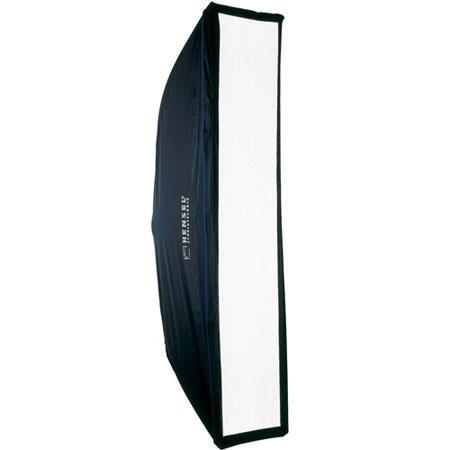 Hensel Ultra Strip SoftboIVxcm EH Integra Series Heads 160 - 446