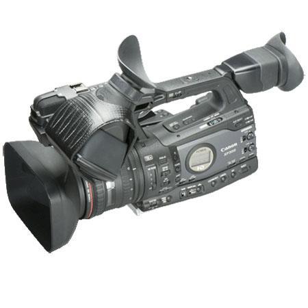 Hoodman HKP Kit Canon XF Camcorder Series 69 - 757