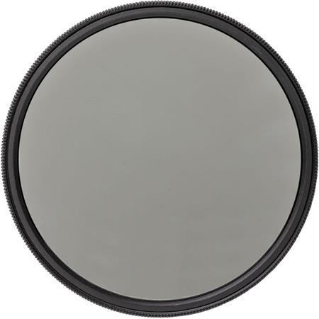 Heliopan Slim Mount Wide Angle Circular Polarizer Filter 78 - 657