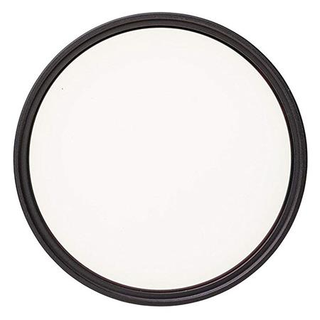Heliopan Digital UV and IR Blocking Glass Filter 144 - 368