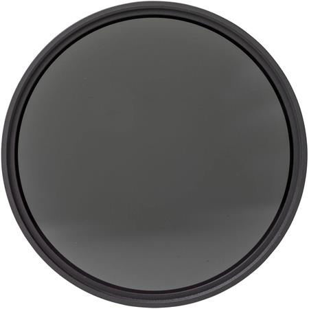 Heliopan NDNeutral Density Filter 224 - 8