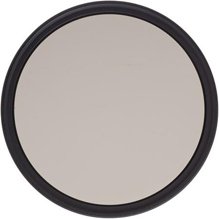Heliopan NDNeutral Density Filter 192 - 613