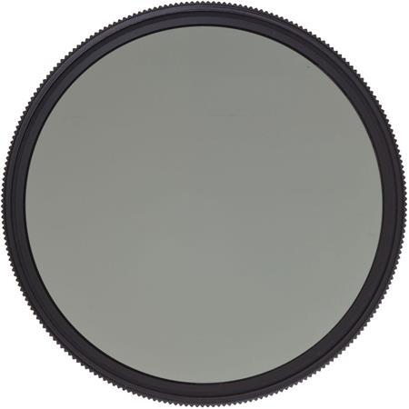 Heliopan Linear Polarizer Filter 66 - 591