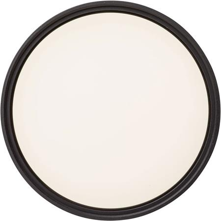 Heliopan Skylight Filter KR  73 - 53