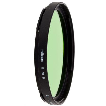 Heliopan B Filter Hasselblad 302 - 564