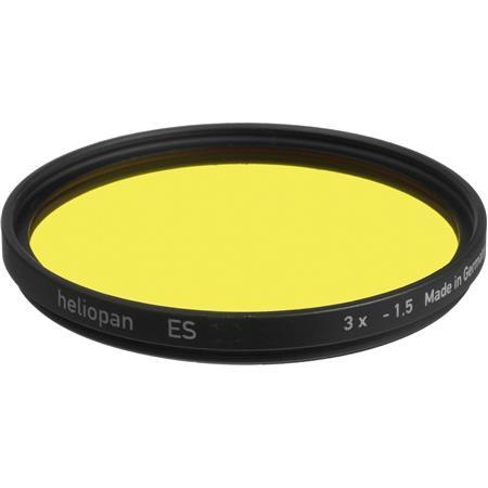 Heliopan B Medium Filter 302 - 564