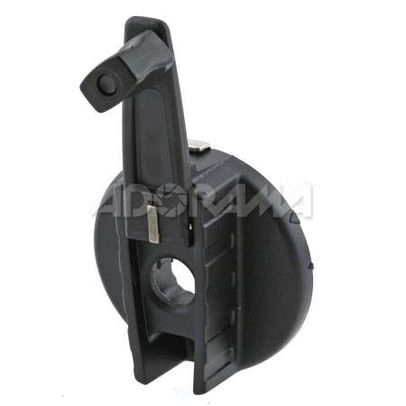 Hasselblad Rapid Winding Crank E CXi CW Series Cameras 239 - 163