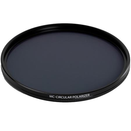 Hasselblad Threaded Circular Polarizing Filter 78 - 556