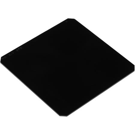 HitechNeutral Density ND Stop Resin Filter 145 - 145