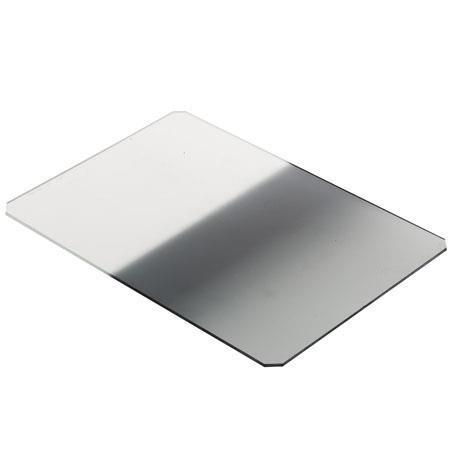 HitechReverse Neutral Density Graduated Stop Hard Edge Filter 114 - 221
