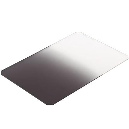 HitechNeutral Density Graduated Stop Soft Edge Filter 145 - 258