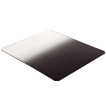 Hitechmm Graduated Neutral Density Stop Soft Edge Filter 110 - 234