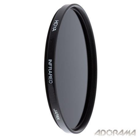 Hoya RM Infrared Filter 36 - 367