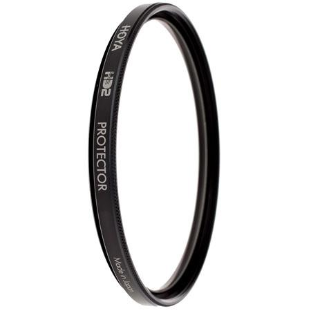 Hoya HD Protector layer Multi Coated Glass Filter 202 - 516
