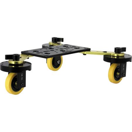 ikan Elements Table Top Dolly 40 - 718