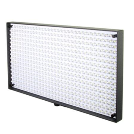 ikan ID LED Studio Light 341 - 6