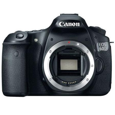 Canon EOS D Digital SLR Camera Body MegapixelPixels Aspect Ratio  71 - 17