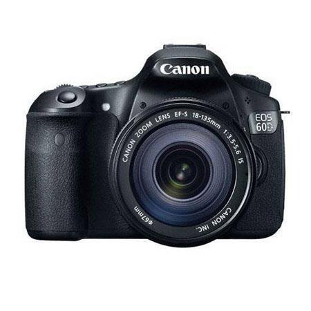 Canon EOS D Digital SLR Camera Body Kit Megapixel EF f IS Lens USA Warranty Special Promotional Bund 191 - 85