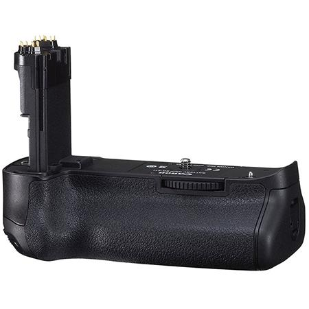Canon BG E Battery Grip EOS D Mark III Digital Camera 63 - 18
