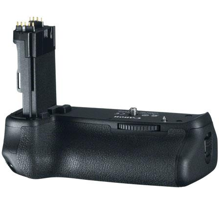 Canon BG E Battery Grip EOS D Digital Camera 304 - 298