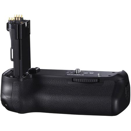 Canon BG E Battery Grip EOS D Digital Camera 135 - 5
