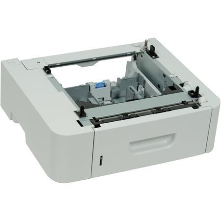 Canon Cassette Feeding Unit U D Series Sheet Plain Paper Cassette 134 - 201