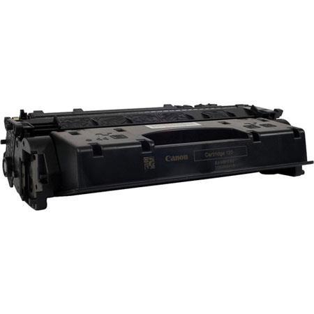 Canon Toner Cartridge Canon imageCLASS D D D D D D D Printers 115 - 327