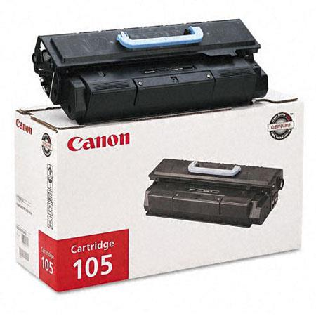 Canon Toner Cartridge the imageCLASS MF MF MF and MF Laser Multifunction Machines 271 - 143