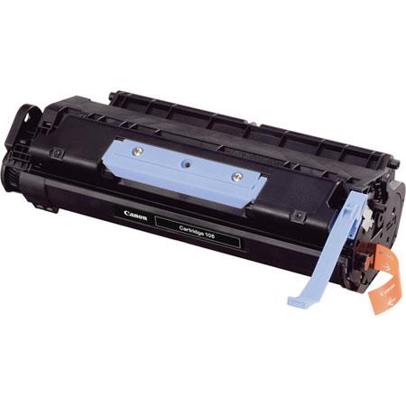 Canon Laser Toner Cartridge Canon MF MF MF MF Yield Approximatly Pages 64 - 466