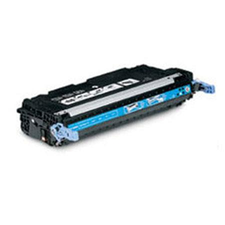 Canon Cyan Toner Cartridge Canon imageCLASS MFc MFc Color Laser Printers Yield Approximatly pages 290 - 4