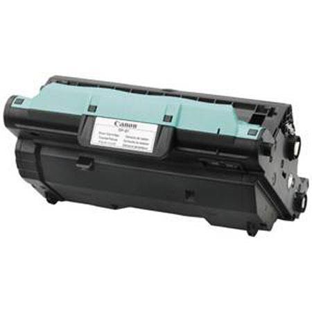 Canon EP Monochrome Drum Cartridge the Color Laser imageCLASS c Color imageCLASS MFc All Ones 94 - 505