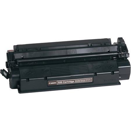 Canon S Toner Cartridge the ImageClass D Faxphone L 249 - 12