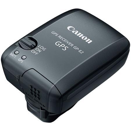 Canon GPS Receiver GP E 75 - 544