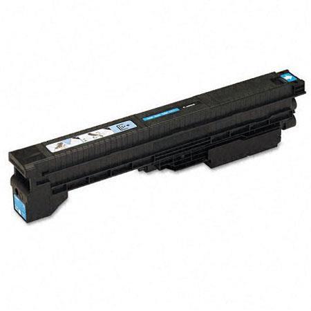 Canon GPR Laser Toner imageRUNNER C Laser Printer Copies Output Capacity Cyan 7 - 735