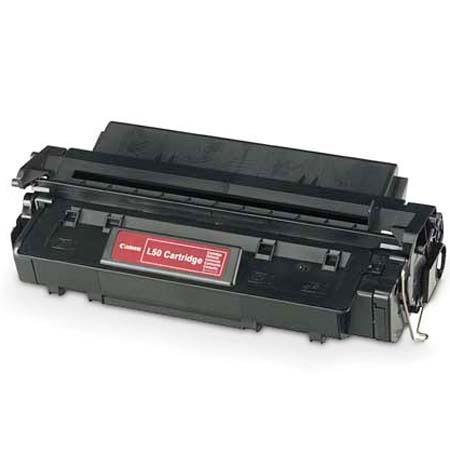 Canon L Toner Cartridge the ImageClass D D Laser Printers  2 - 325
