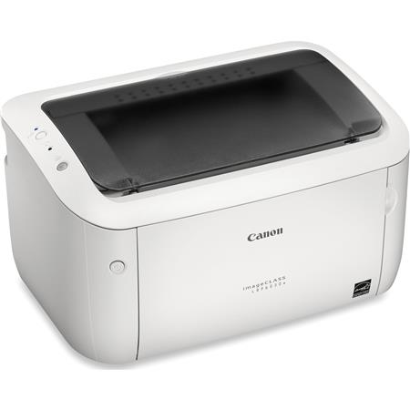 Canon imageCLASS LBPw Wireless Laser Printer 137 - 624