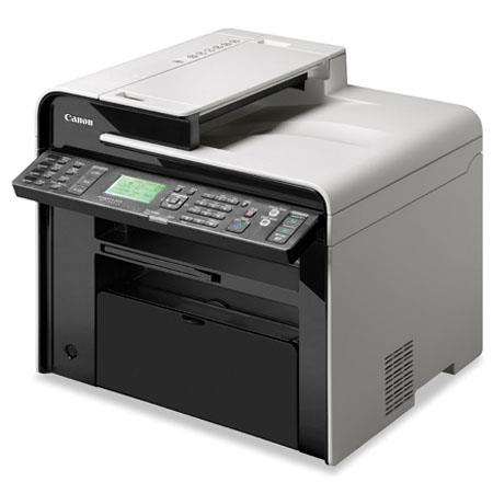 Canon imageCLASS MFDW Monochrome Multifunction Laser Printerdpi Resolution Pages FaMemory ppm Simple 106 - 443