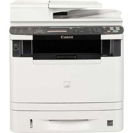 Canon imageCLASS MFdw Monochrome Laser Multifunction Printer MB Memorydpi Resolution Sheets Capacity 312 - 102