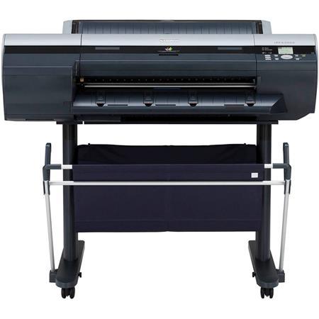 Canon imagePROGRAF iPFS Printer dpi Resolution GB Hard Drive MB Buffer RAM USB  347 - 506