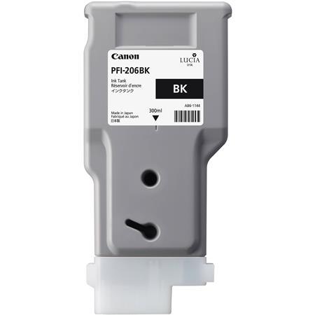Canon PFI Pigment Ink Tank ml Capacity  250 - 329