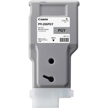 Canon PFI Pigment Ink Tank ml Capacity Photo 34 - 37