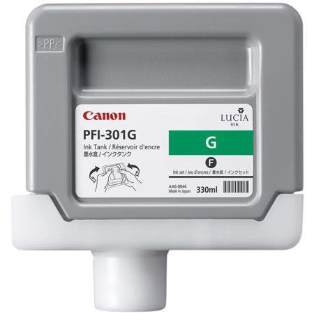 Canon PFI G Ink Tank the imagePROGRAF iPF and iPF Inkjet Printers ml 45 - 729