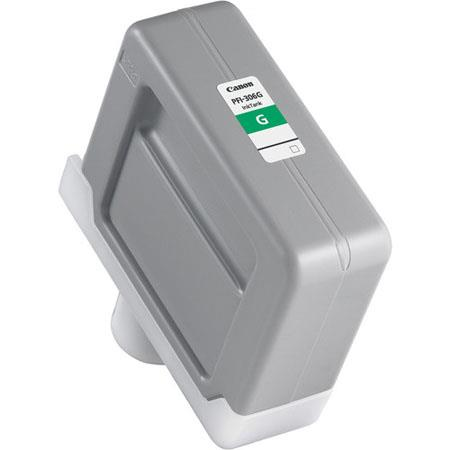 Canon PFI Pigment Ink Tank ml Capacity  186 - 141
