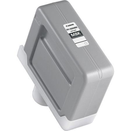 Canon PFI Pigment Ink Tank ml Capacity Matte 154 - 377