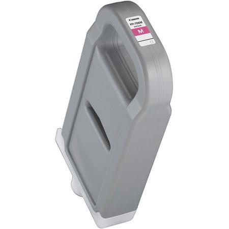 Canon PFI Pigment Ink Tank ml Capacity Magenta 277 - 12