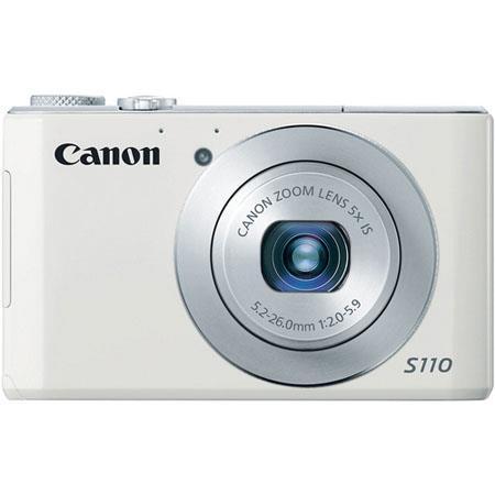 Canon PowerShot S Digital Camera MP CMOS SensorOptical Zoom UA Lens LCD Display  199 - 11