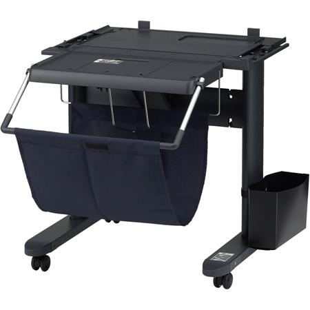 Canon ST Printer Stand the imagePROGRAF iPF Printers 126 - 396