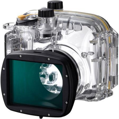 Canon WP DC Waterproof Case PowerShot X 318 - 200