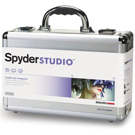 Datacolor SpyderSTUDIO USB Cable 1 - 230